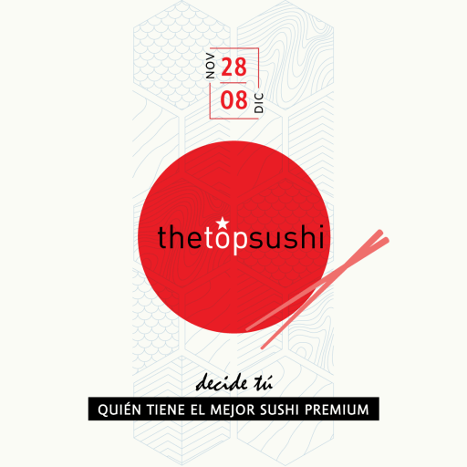 the-top-sushi-1